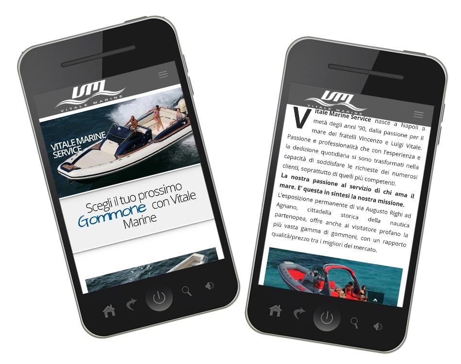 web-agency-napoli-sito-vitalemarine-sito-responsivo-smartphone