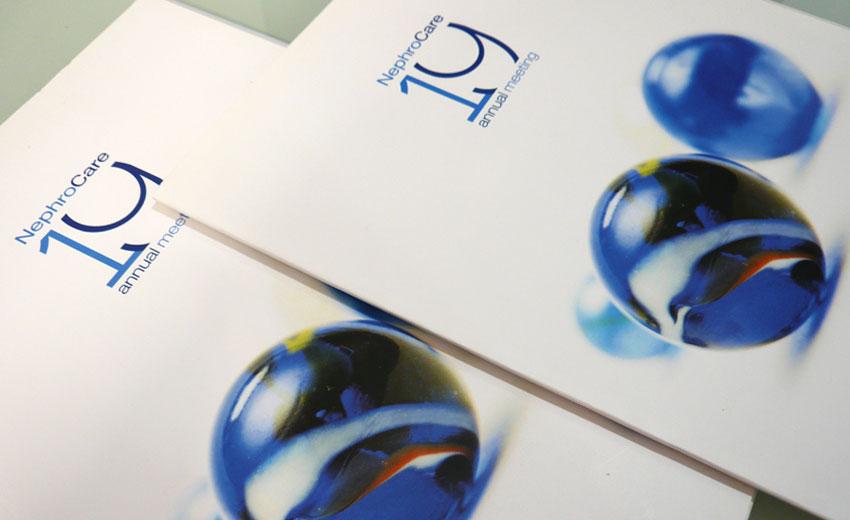 cartellina-invito-meeting-2015-nephrocare-1