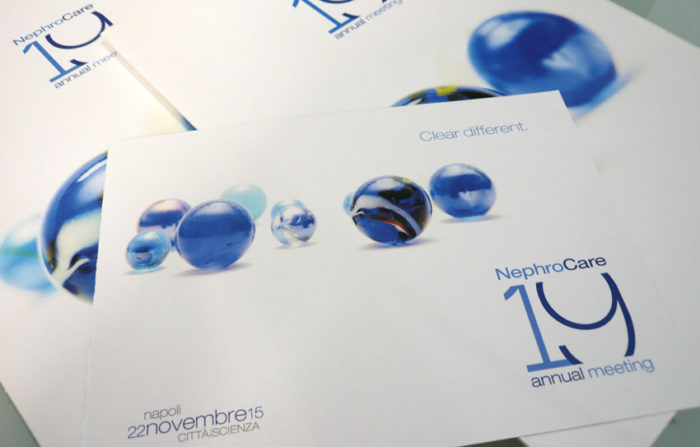 cartellina-invito-meeting-2015-nephrocare