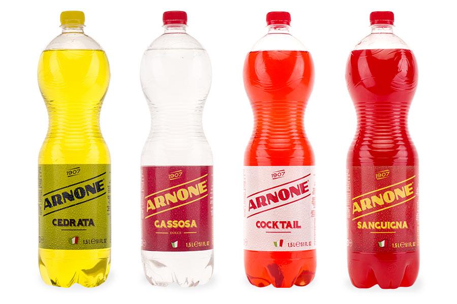 nuove-etichette-arnone-bottiglie-1500-ml