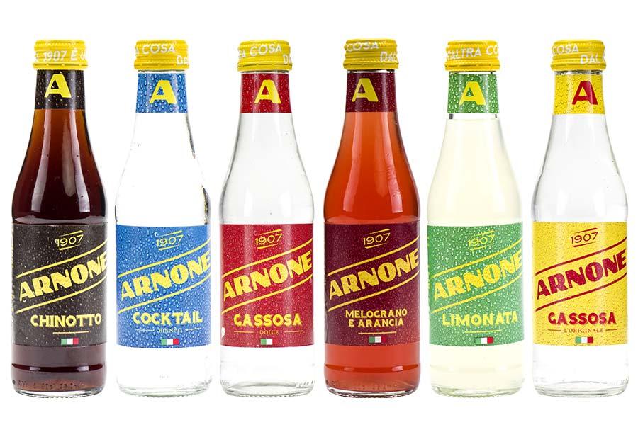 nuove-etichette-arnone-bottiglie-200-ml