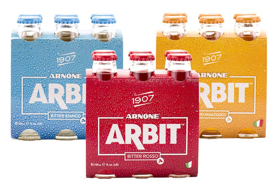 nuovi-cluster-arnone-arbit-100-ml