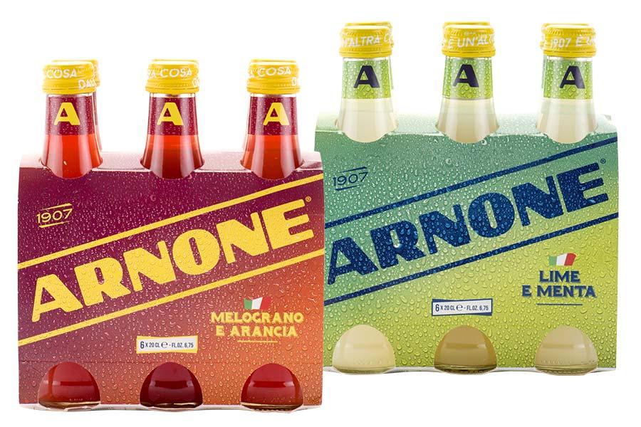 nuovi-cluster-arnone-bottiglie-200-ml