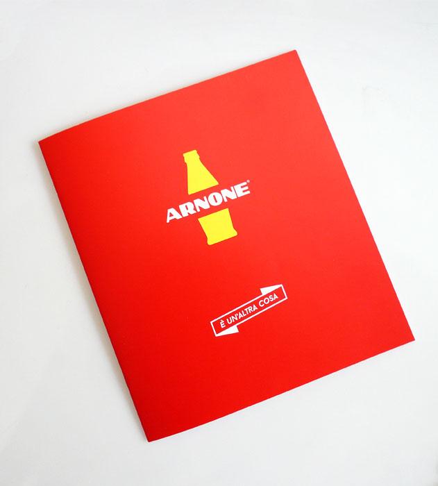 copertina-brochure-arnone2016