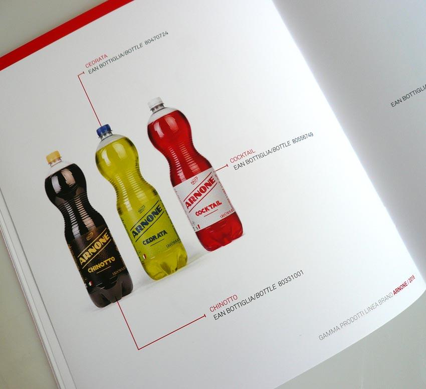 interno-brochure-arnone-2016-2