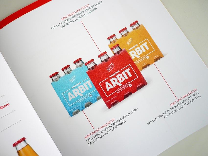 interno-brochure-arnone-2016