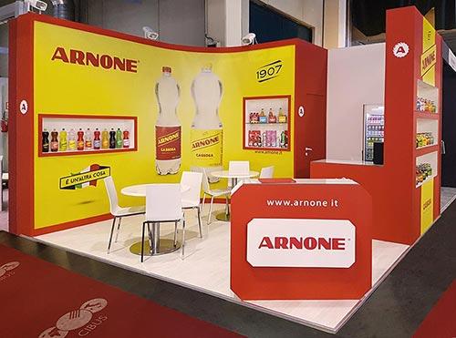 arnone-stand-cibus-2016