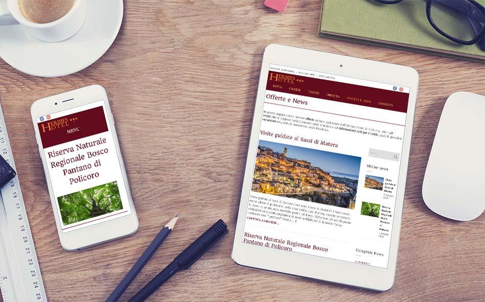 creazione-siti-internet-alberghi-ateacme-hermeshotel