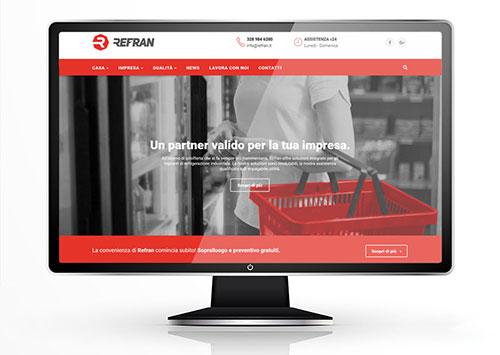creazione-siti-web-aziendali-napoli-refran-cop
