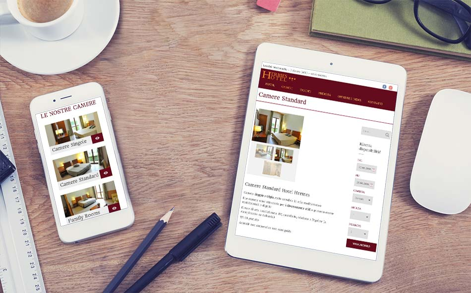 creazione-siti-web-hotel-responsivi-ateacme-hermeshotel