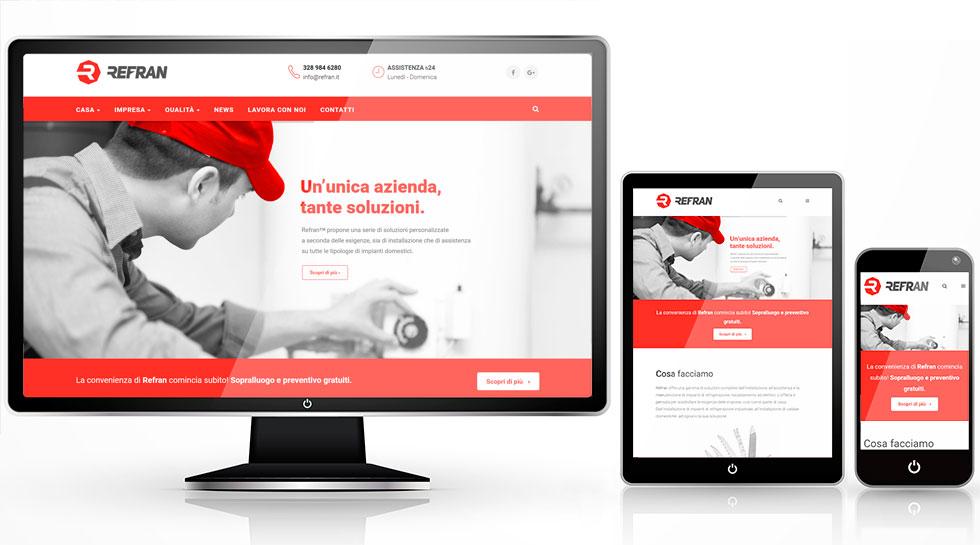 creazione-siti-web-responsivi-napoli-refran3