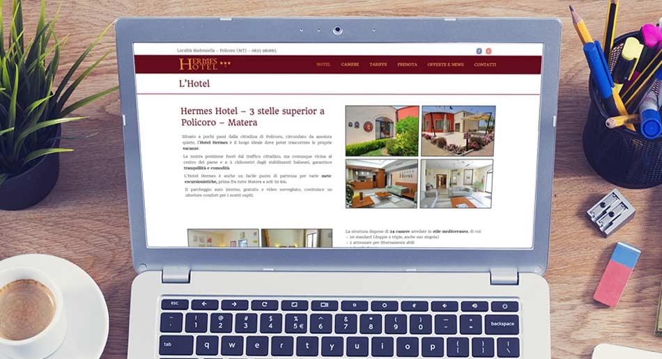 siti-internet-alberghi-ateacme-web