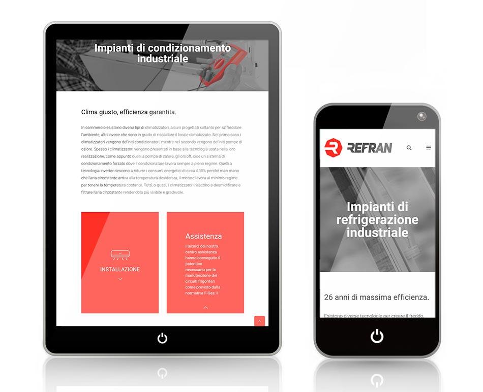 siti-web-responsivi-refran1