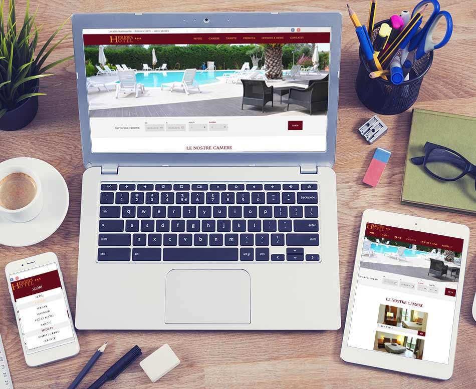 sito-hotel-responsivo-web-agency-ateacme
