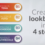 creare_lookbook_4_step