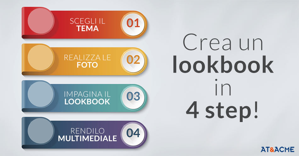 creare_lookbook_4_step