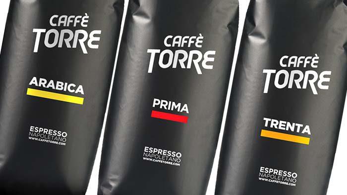 caffe_torre_sacchi_grani_bar_cop