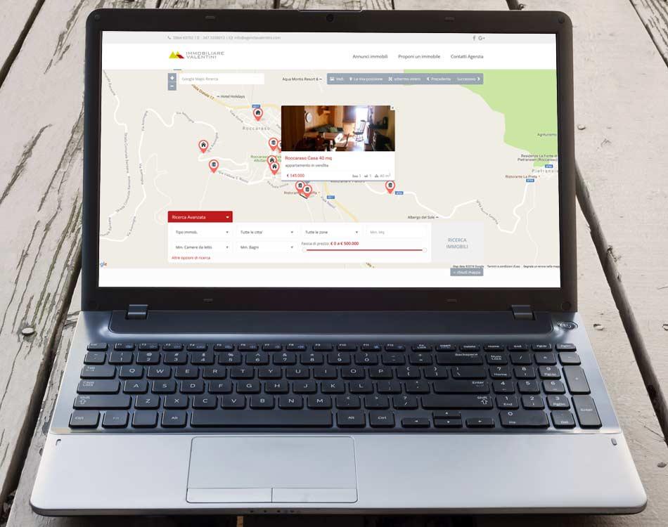 creazione-siti-agenzie-immobiliari-responsivi
