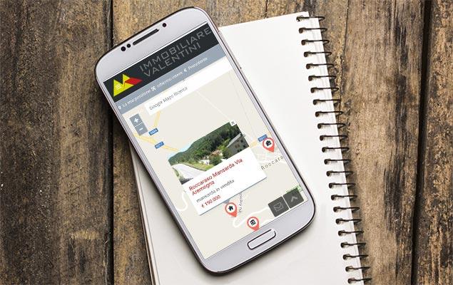 creazione-siti-annunci-mappe-interattive-responsivi