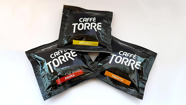 nuove-cialde-caffetorre-packaging