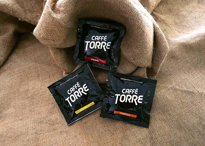 nuovo-pack-cialde-caffe-torre