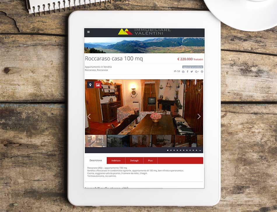 realizzazione-siti-agenzie-immobiliari-responsivi