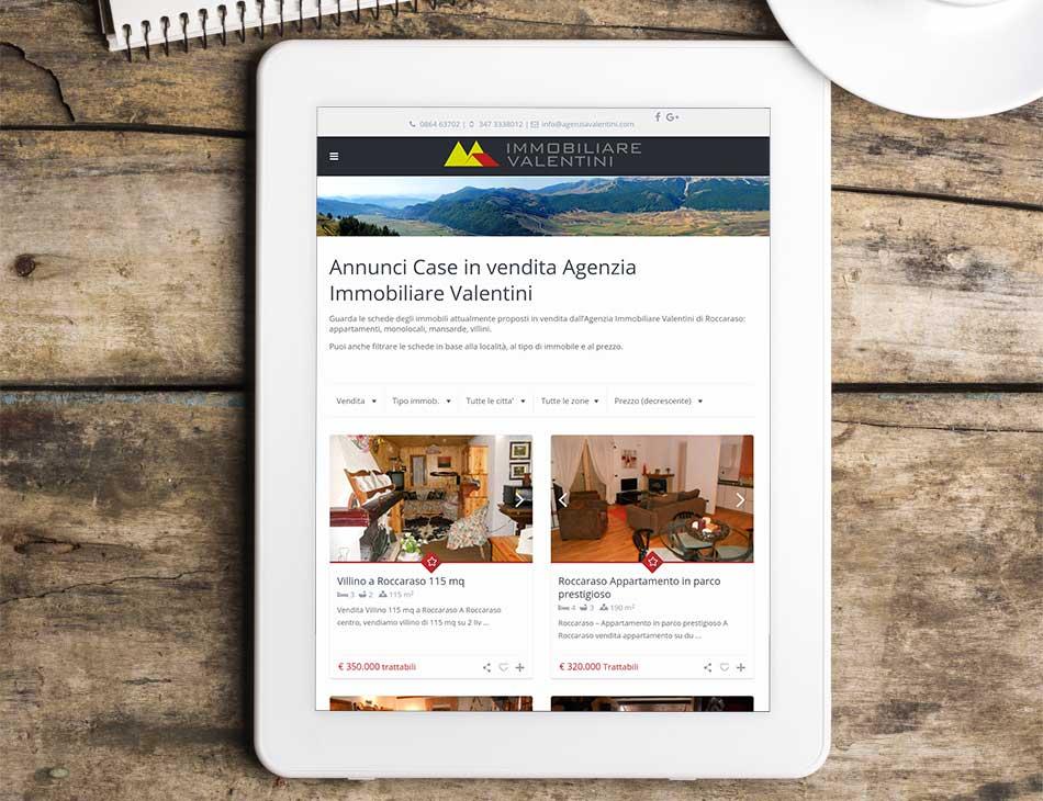 realizzazione-siti-agenzie-immobiliari-wordpress