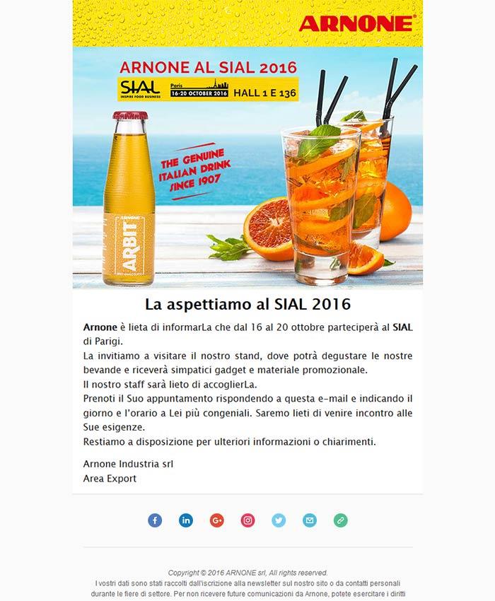 newsletter-sial-parigi-arnone
