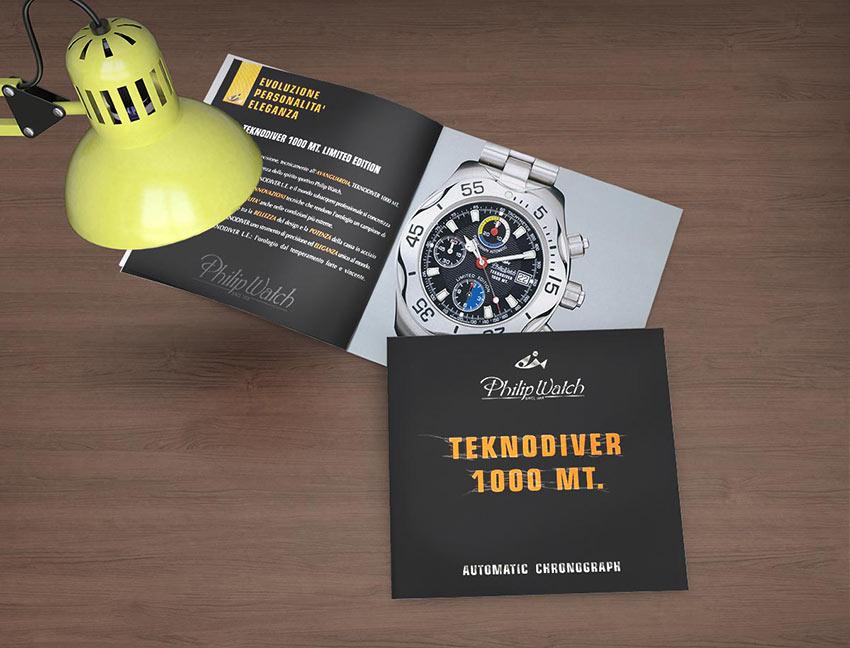 philip-watch-brochure-teknodiver-1