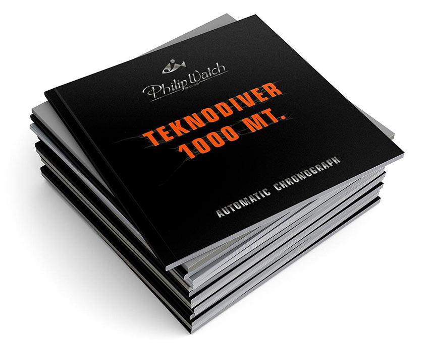philip-watch-brochure-teknodiver-2