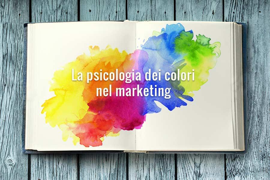 psicologia-colori-marketing