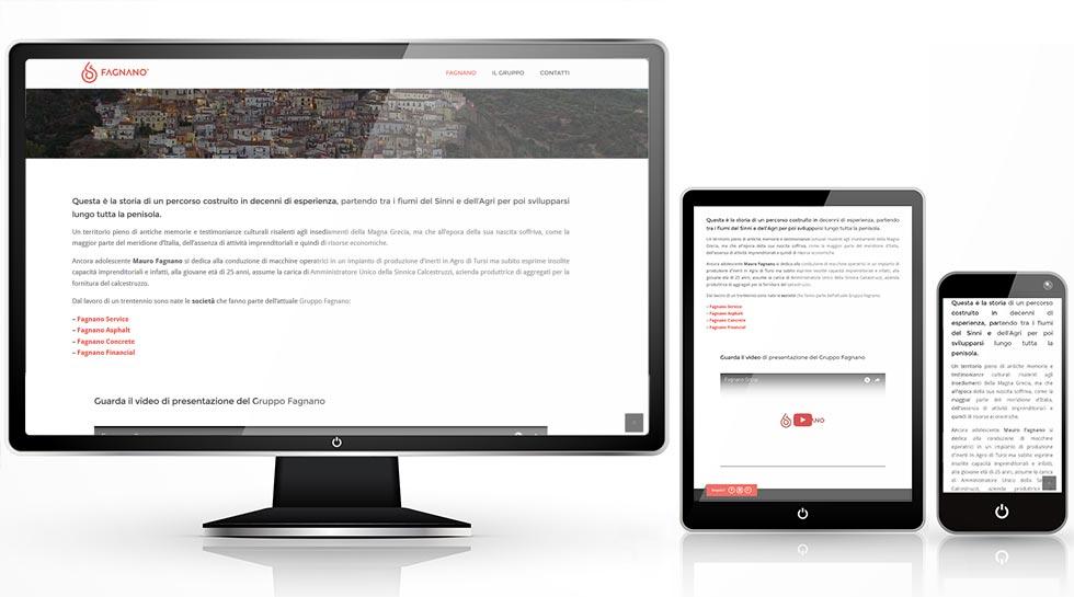 siti-vetrina-aziendali-responsivi-fagnano1