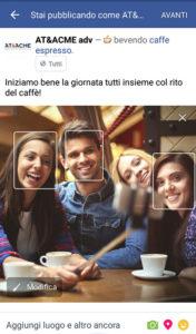 social-marketing-caffe-facebook