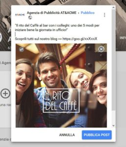 social-marketing-caffe-google-plus