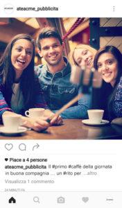 social-marketing-caffe-instagram