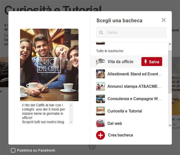 social-marketing-caffe-pinterest