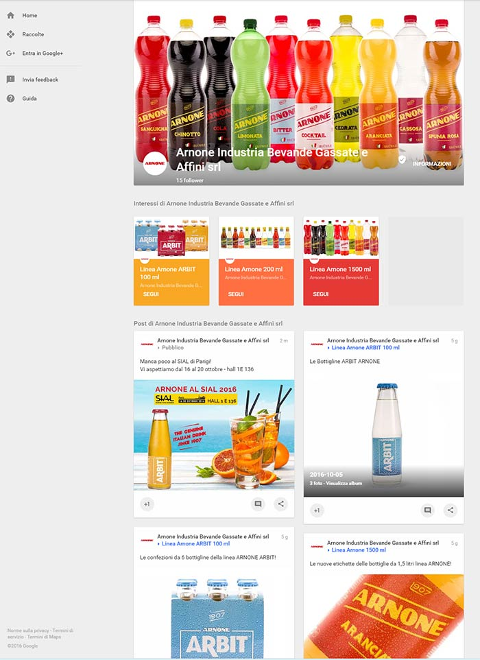 webmarketing-arnone-google-plus