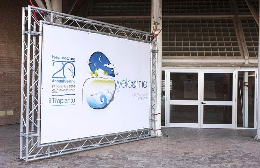 banner-ingresso-meeting-nephrocare-ateacme