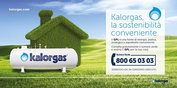 kalorgas_affissione_6x3_ateacme_cop
