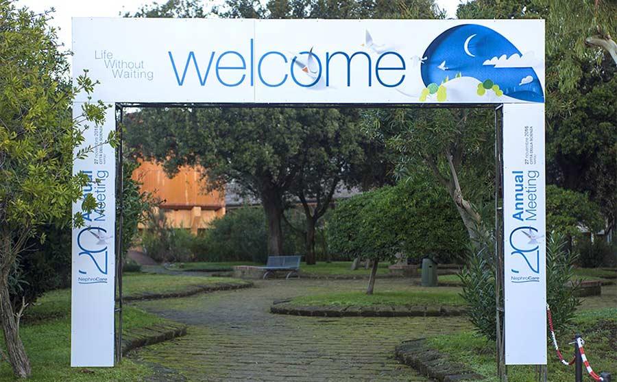 portale-ingresso-meeting-nephrocare-ateacme