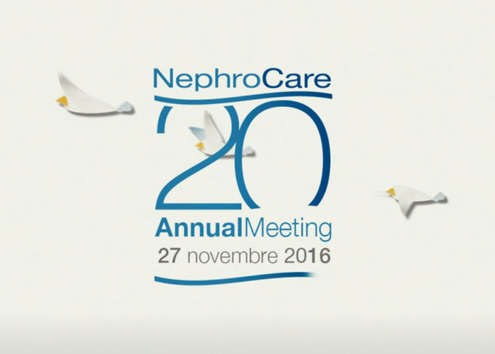 video-annual-meeting-nephrocare2016