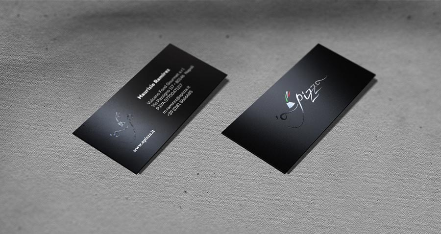 biglietti-apizza-agenzia-comunicazione-ateacme