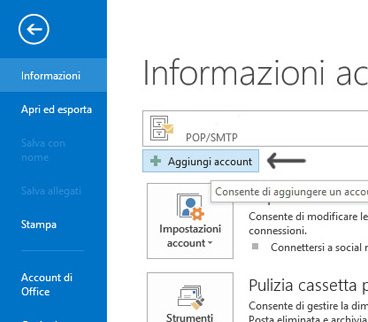 configurazione-account-outlook-2-pic