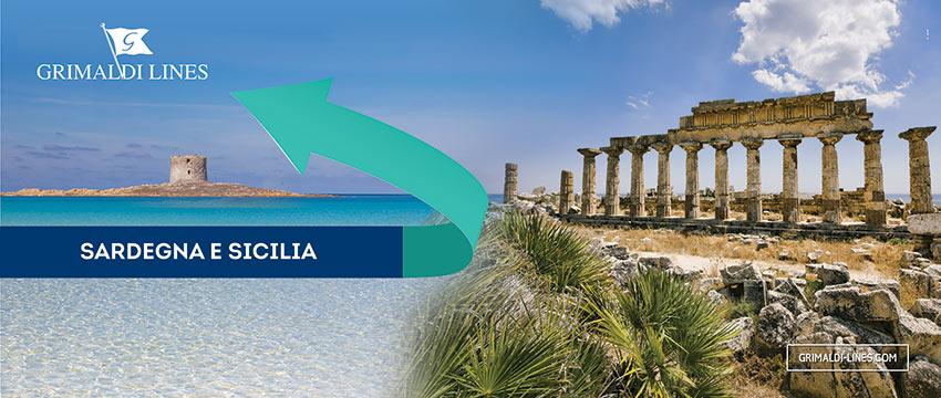 grimaldi-pannello-nalbero-isole
