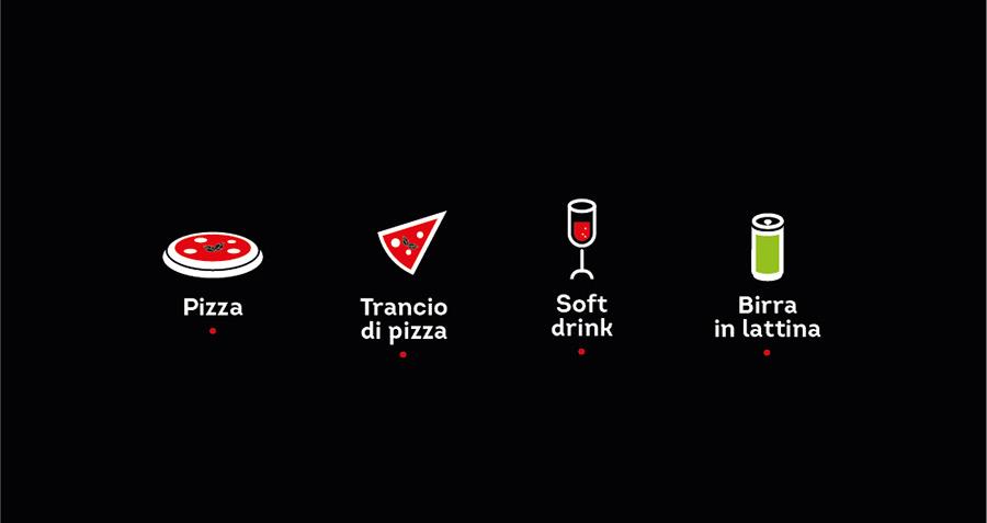 icone-a-pizza-agenzia-pubblicitaria-ateacme
