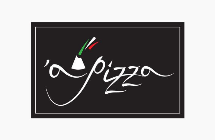 logo_a-pizza-agenzia-pubblicitaria-ateacme
