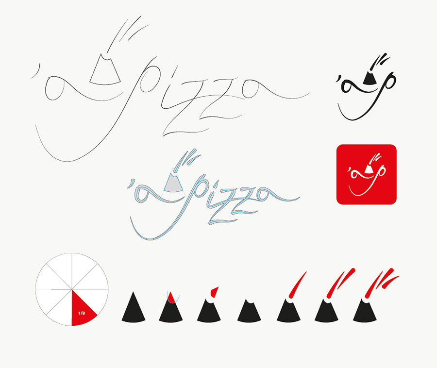 studio-logo-a-pizza-agenzia-ateacme