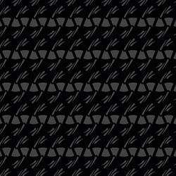 texture-loghetto-apizza-pubblicita-ateacme