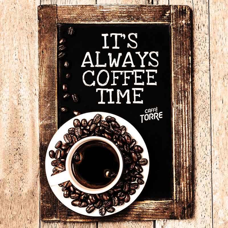 always-coffee-time-caffetorre-webmarketing