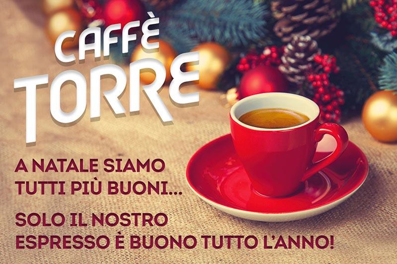 annuncio-caffetorre-auguri-natale-2016